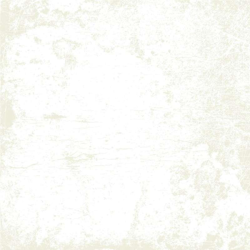 Carta da parati Jump