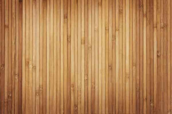 Carta da parati Wood