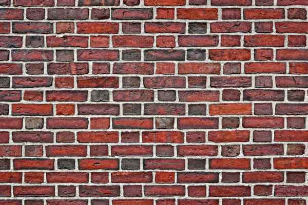 Carta da parati Muro Inglese